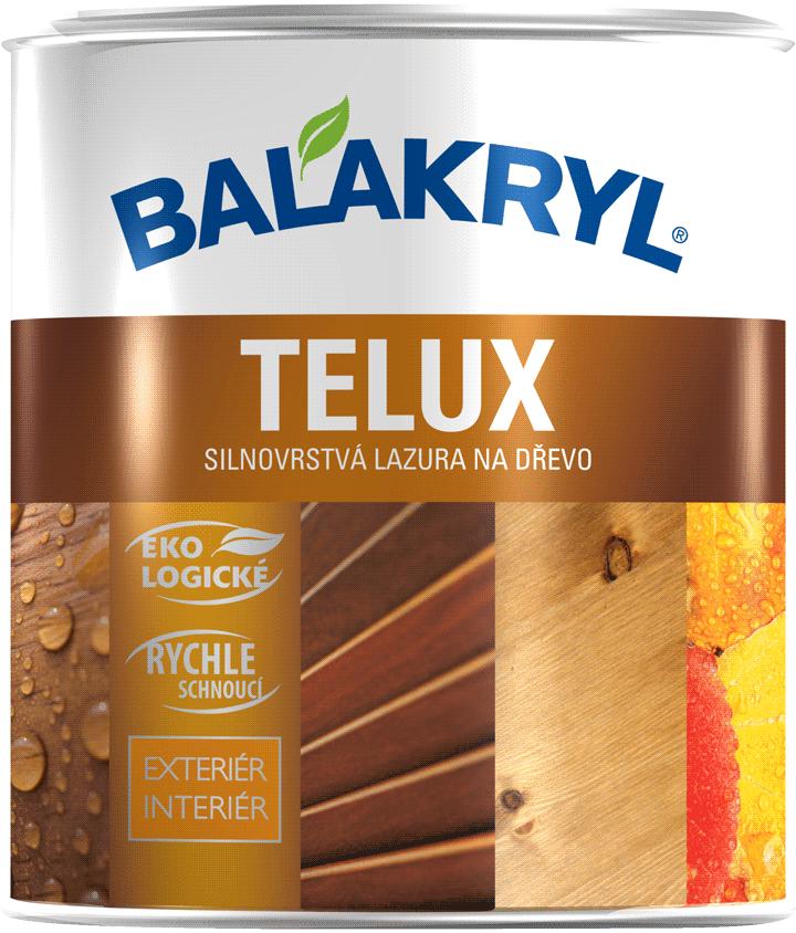 Balakryl Telux