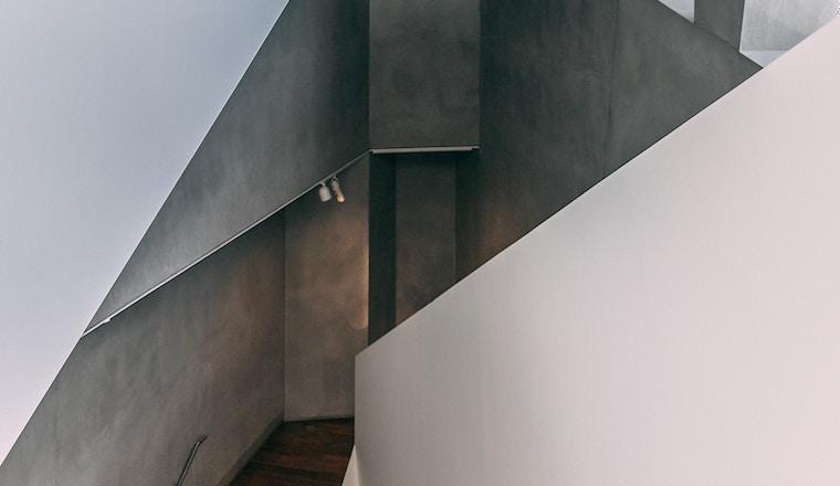 Jak chránit betonové konstrukce